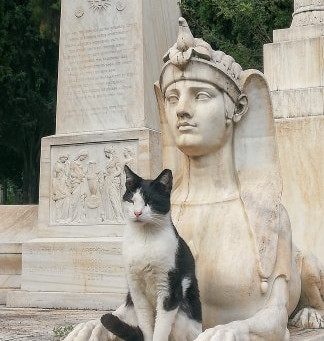 More cool and unusual things to do in Athens (Part 1)