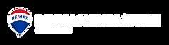 thumbnail_Logo REMAX Signature horizonta