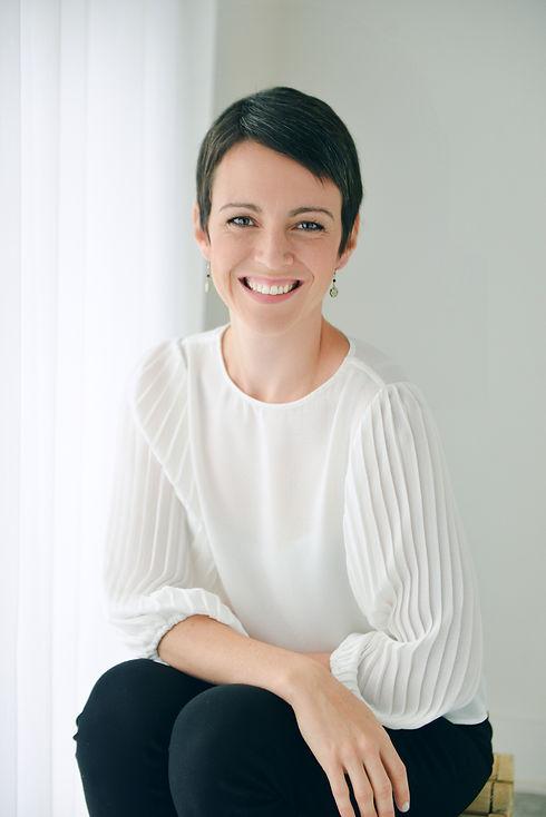 Marie Eve Nadeau Courtier immobilier acheter et vendre maison