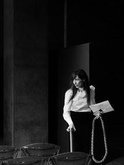 backstage blind fashion show N°22.jpg