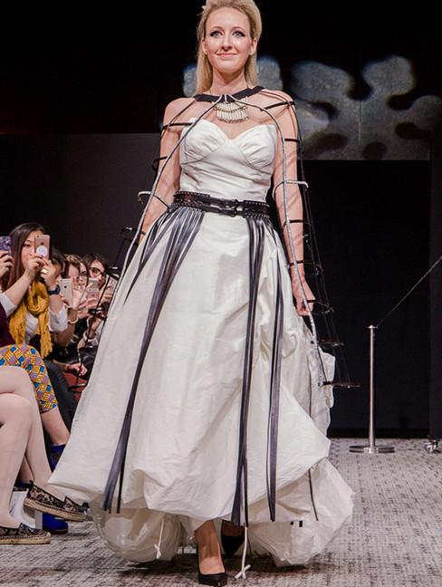 backstage blind fashion show N°43.jpg