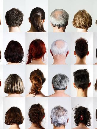 Cheveux N°2.jpg