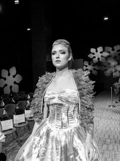 backstage blind fashion show N°10.jpg