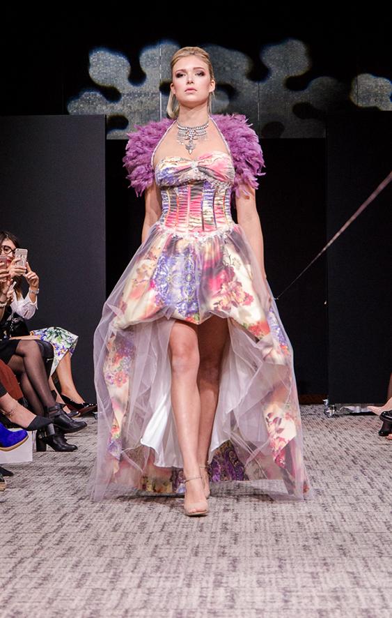Défilé_The_Blind_Fashion_Show_006