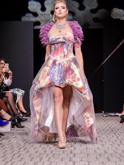backstage blind fashion show N°47.jpg