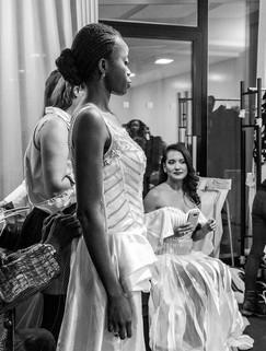 backstage blind fashion show N°4.jpg