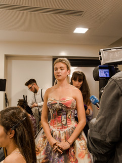 backstage blind fashion show N°23.jpg