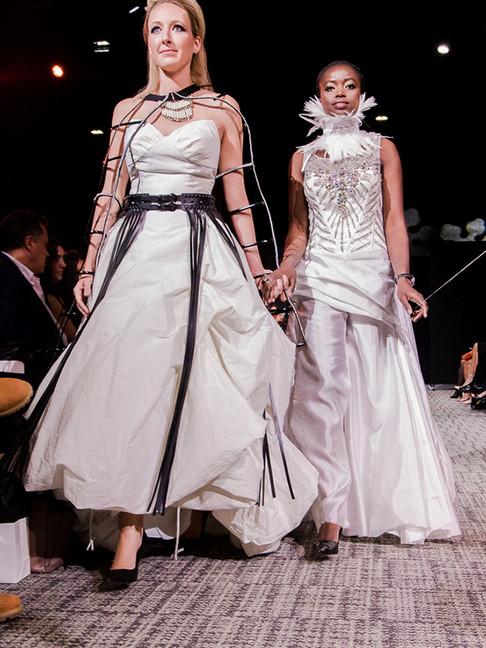 backstage blind fashion show N°42.jpg