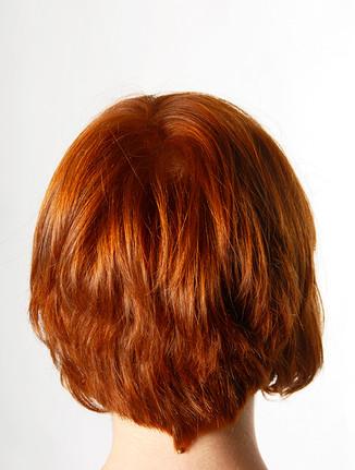 Cheveux N°1.jpg