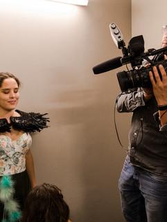 backstage blind fashion show N°30.jpg