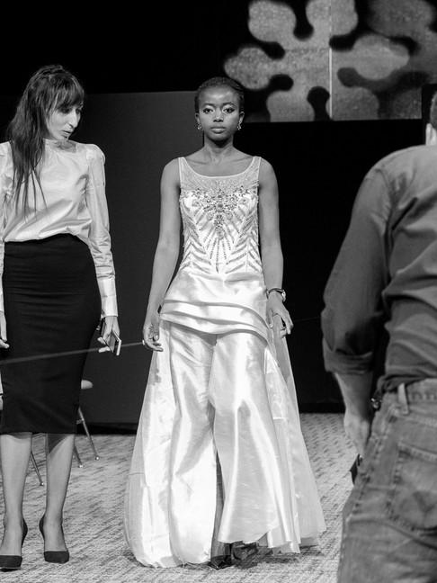 backstage blind fashion show N°7.jpg