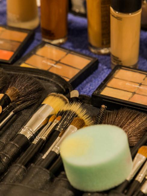 backstage blind fashion show N°32.jpg