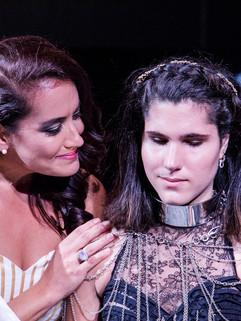 backstage blind fashion show N°6.jpg