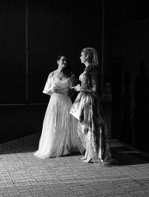 backstage blind fashion show N°8.jpg