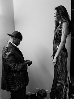 backstage blind fashion show N°35.jpg