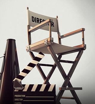 DirectingLab2018_FeaturedImage.jpg
