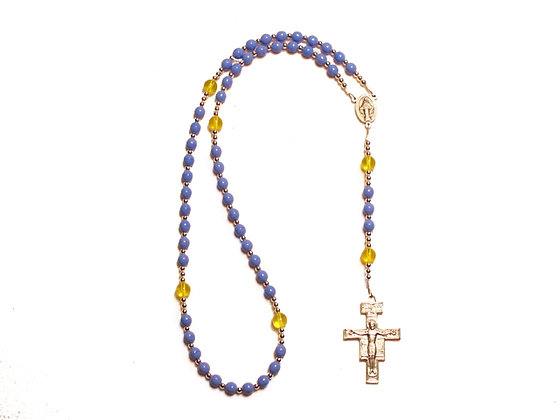 Children of the Lord Rosary