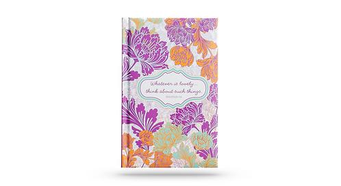 Lovely Journal