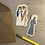 Thumbnail: Holy Family Sticker Bundle