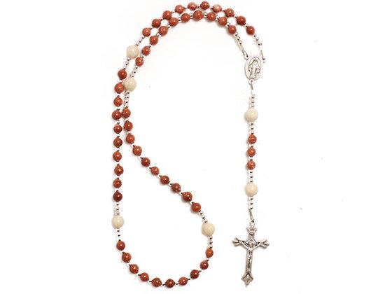Autumn Rosary