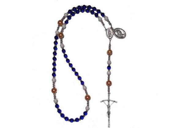 Totus Tuus Maria Rosary