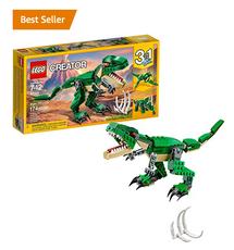 3 in 1 Lego Kit