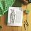 Thumbnail: St. Joseph & St. Patrick