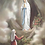 Thumbnail: Our Lady of Lourdes Rosary