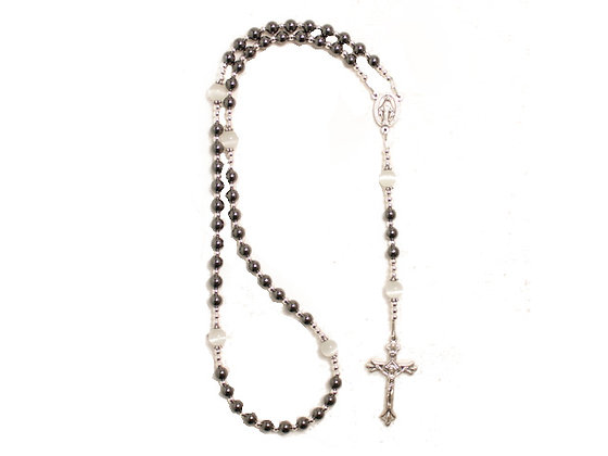 Armor of God Rosary