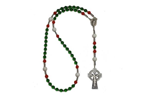 Ireland Rosary