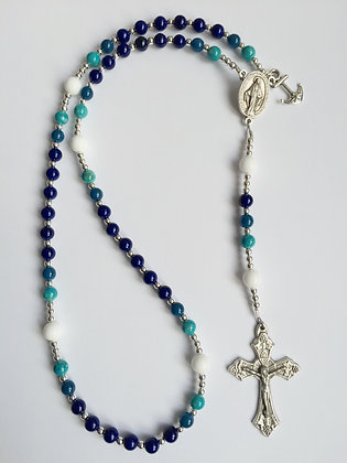 Stella Maris Rosary