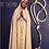 Thumbnail: Our Lady of Fatima Rosary