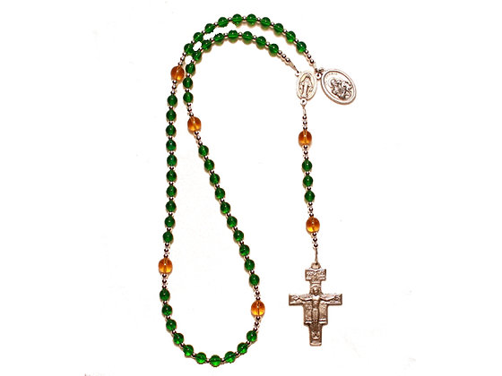 In His Image Rosary