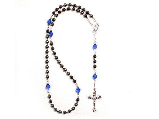 Holy Orders Rosary