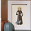 Thumbnail: Monthly Saints Package (+ Frame)