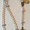Thumbnail: St. Lucy Rosary