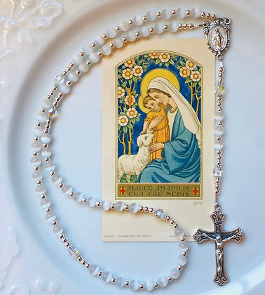 Holy Innocents Rosary