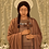 Thumbnail: St. Kateri Tekakwitha Rosary