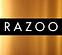 logo version 1.0 cropped.png