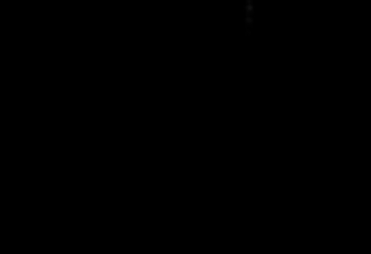 plain-black-background.jpg