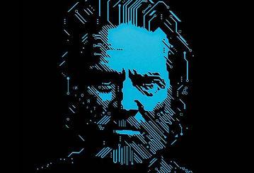 movies-men-Tron-circuits-digital-art-act