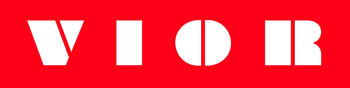 Vior logo.png