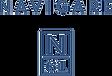 logo N61