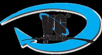logo Vg Trading Srl