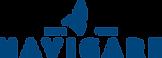 logo Navigare