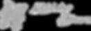 logo Elyte Bijoux