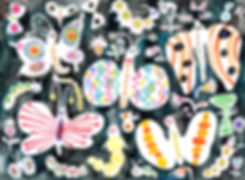 flower illustration003_小.jpg