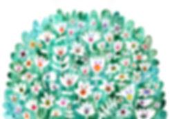 flower illustration004_小.jpg