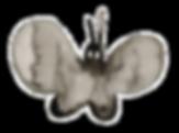 蝶1.png