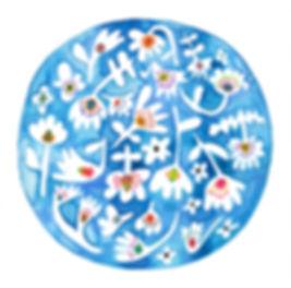flower illustration013_small.jpg